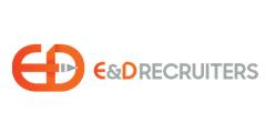 E&D Recruiters