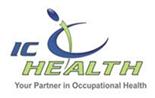 IC Health