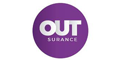 Outsurance Logo