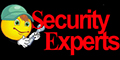 Security Experts - Web