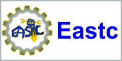 Eastc Logo