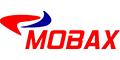 mobax