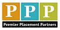 premier pp