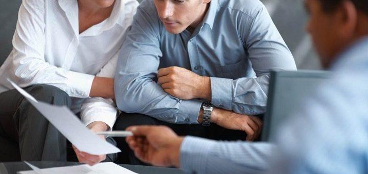 investment broker jobs