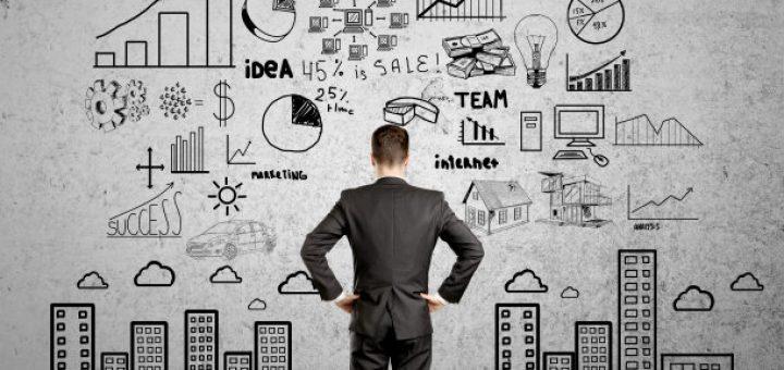 procurement jobs
