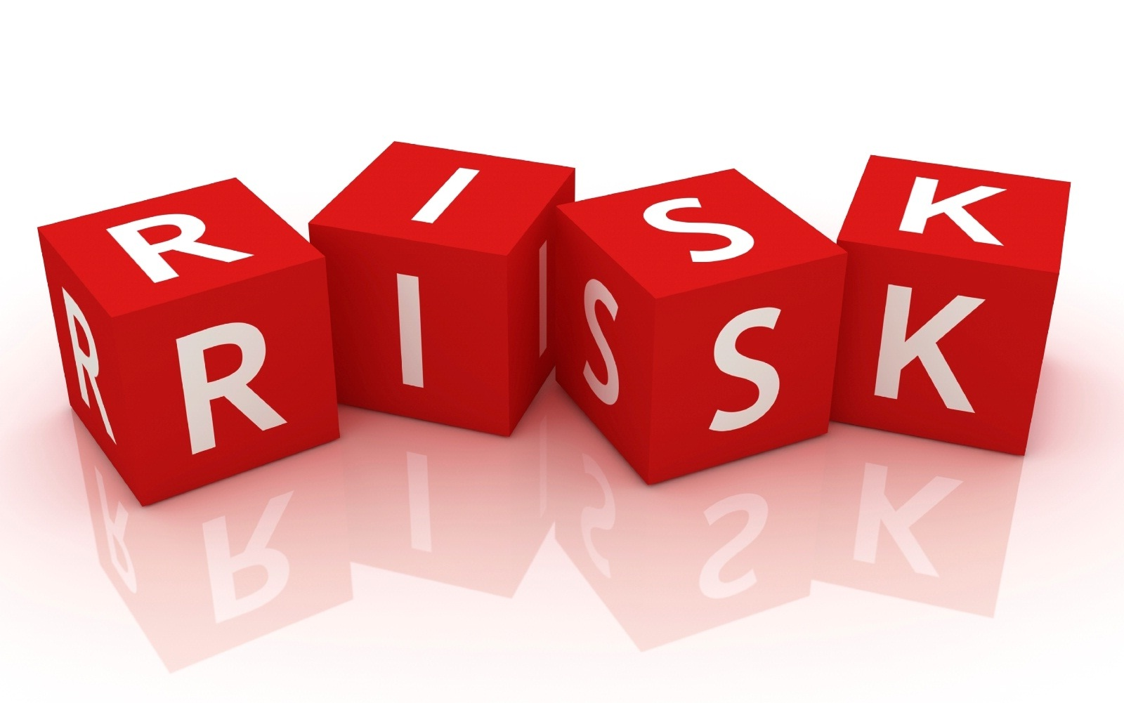 risk management graphic