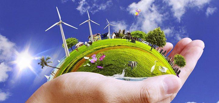 jobs-in-environmental-science