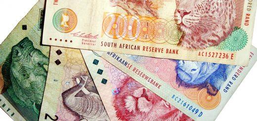 top-ten-paying-jobs-south-africa