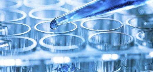 Biotechnology-job