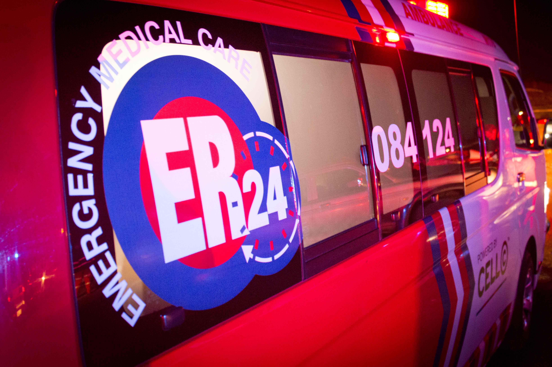EMS-And-Ambulance-Jobs-ambulance