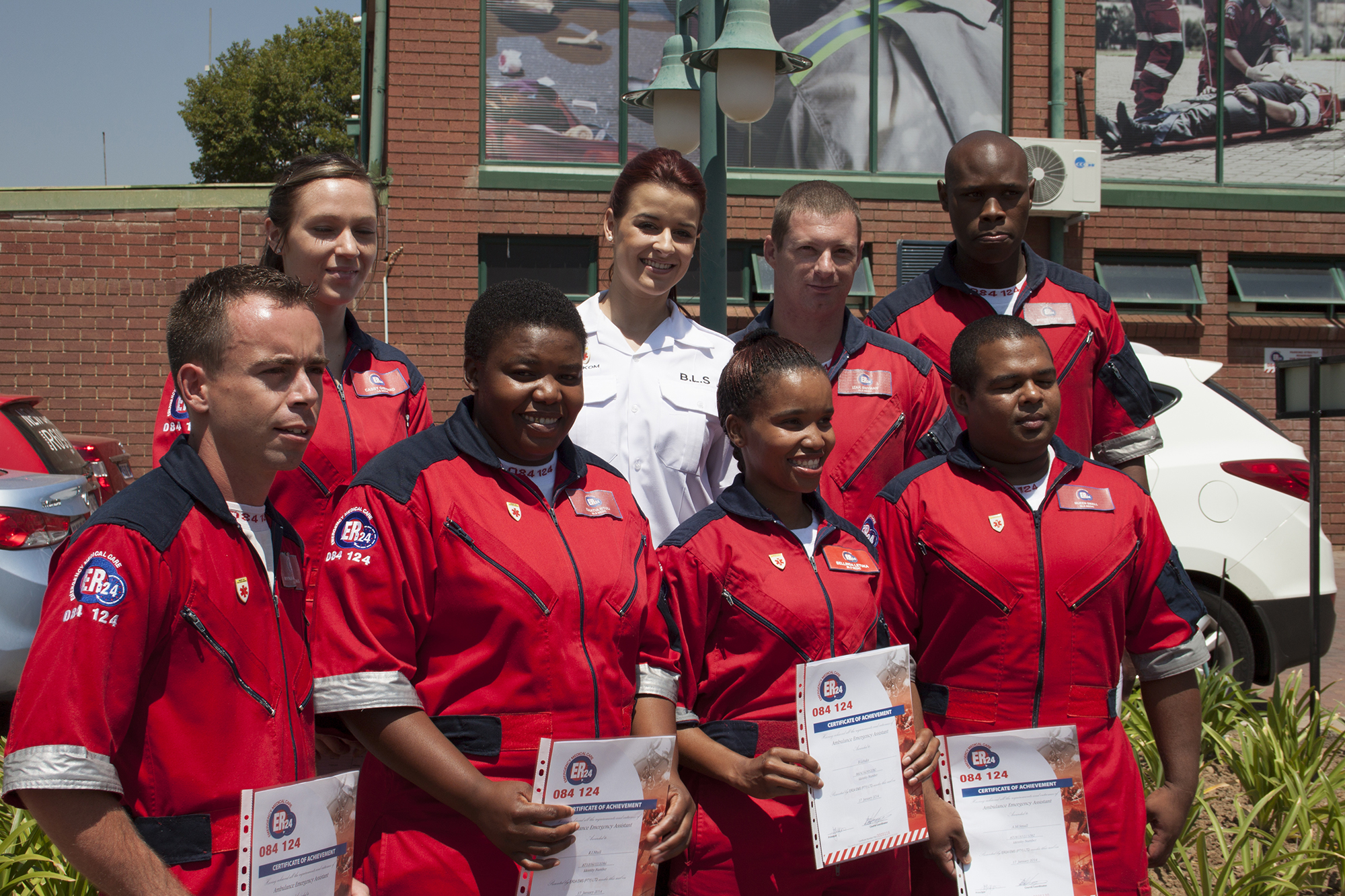 EMS-And-Ambulance-Jobs-training