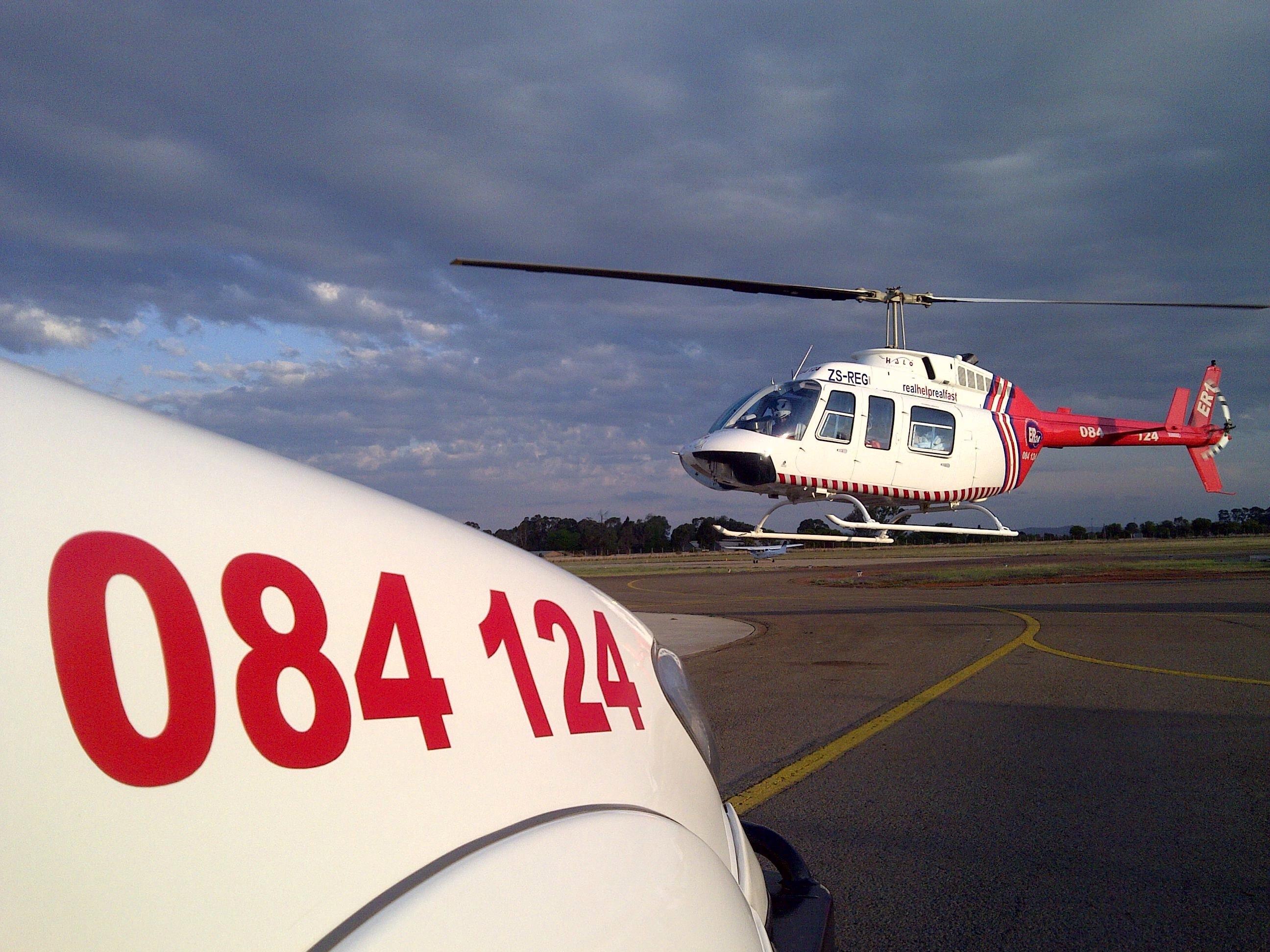 EMS-And-Ambulance-jobs-rightforme
