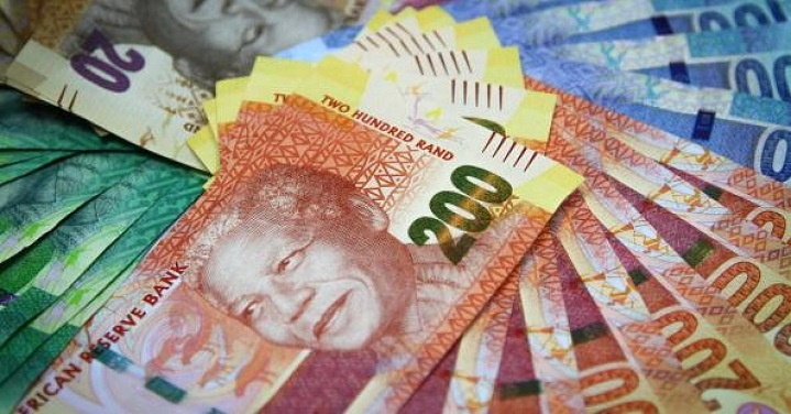 Highest-paying-jobs-in-South-Africa-rands