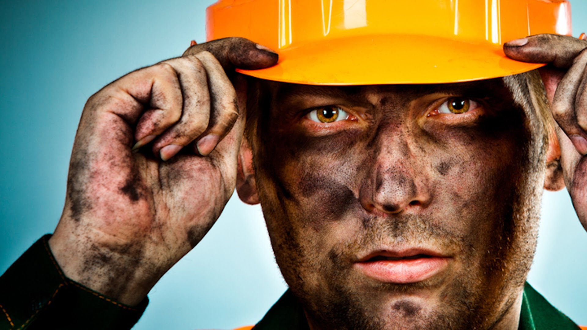 Most-Dangerous-jobs-in-South-Africa-main
