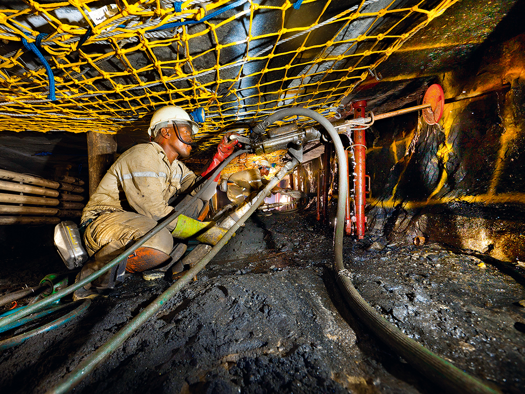 Most-Dangerous-jobs-in-South-Africa-mining