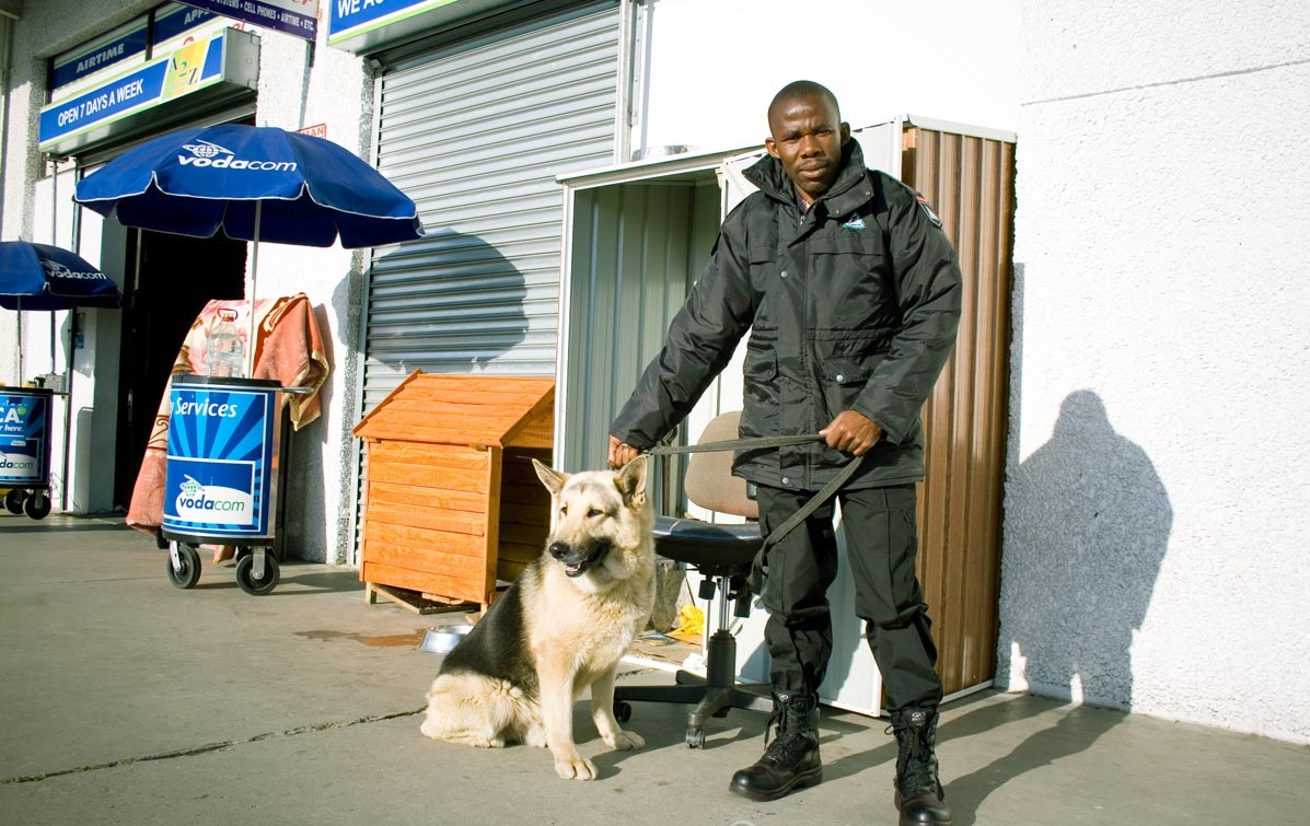 Most-Dangerous-jobs-in-South-Africa-security-dog