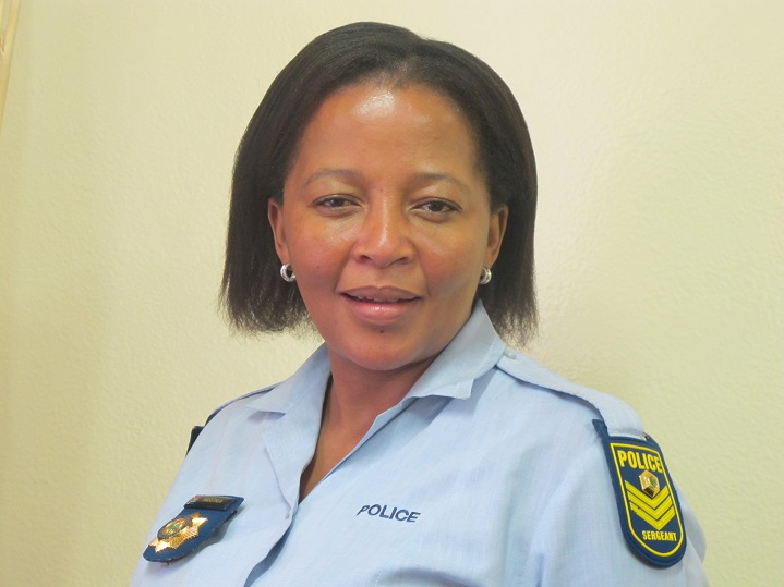 Police-sergeant-south-africa