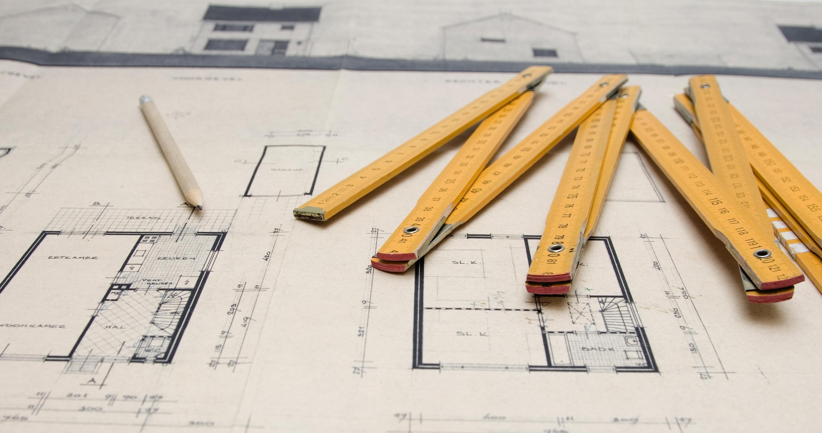 Quantity-Surveyor-responsibilities
