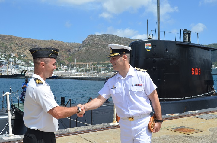 South-African-Navy-public-relations