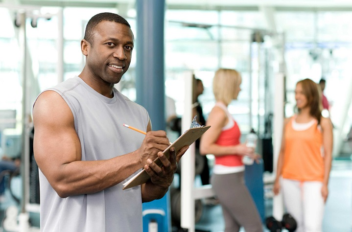 personal-fitness-instructors