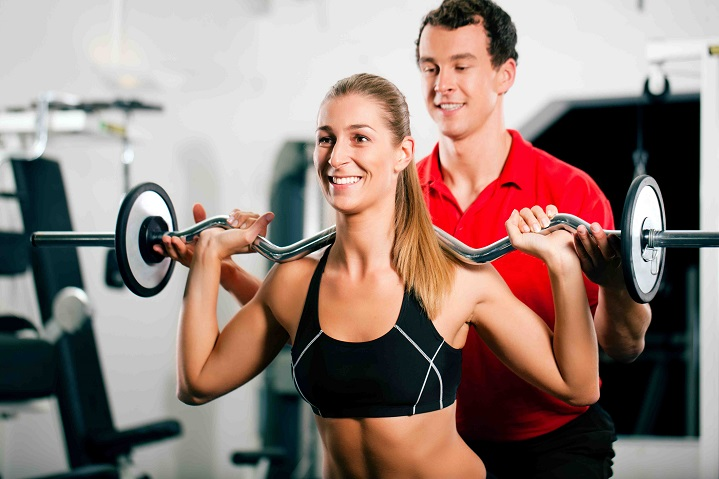 personal-trainer-jobs
