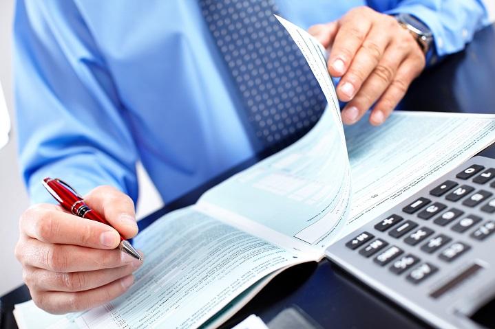accounting-job