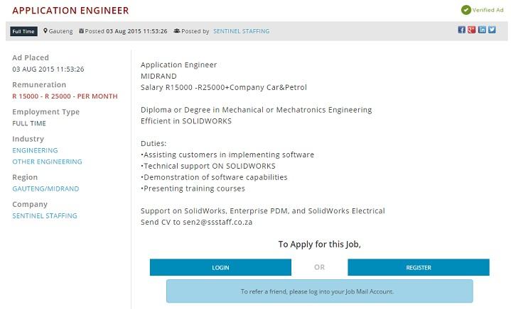 application-engineer-on-job-mail