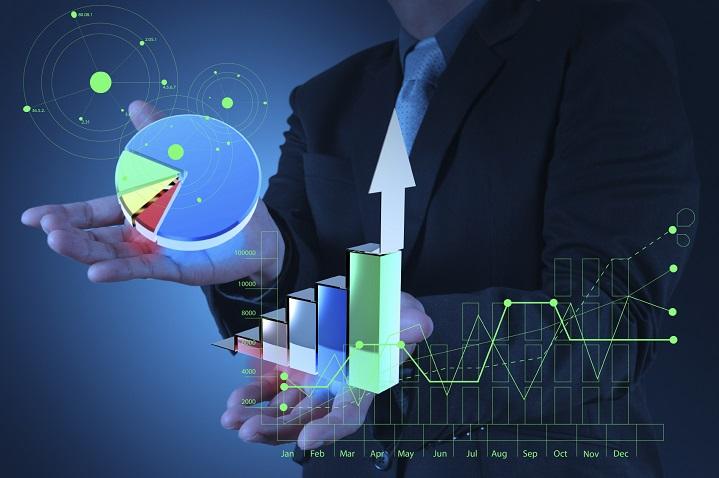 business-analyst-background