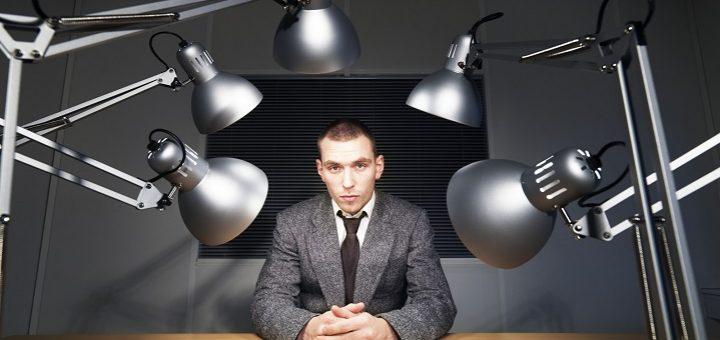 business-analyst-interview-spotlight