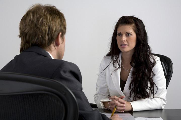 business-analyst-interviewed