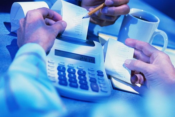 chartered-accountant