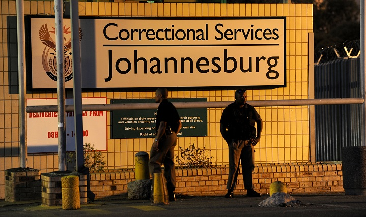 correctional-services-job
