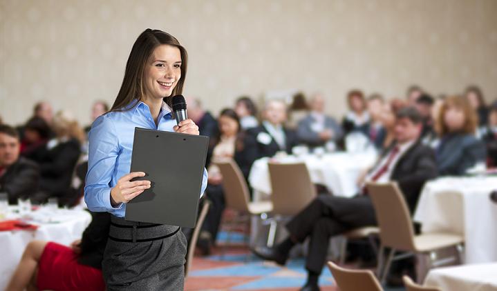 creative-jobs-event-planner
