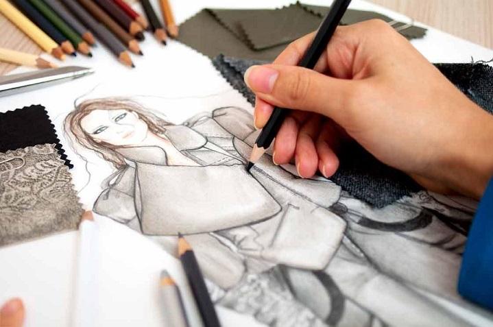 creative-jobs-fashion-designer