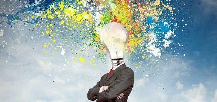 creative-jobs-light-bulb