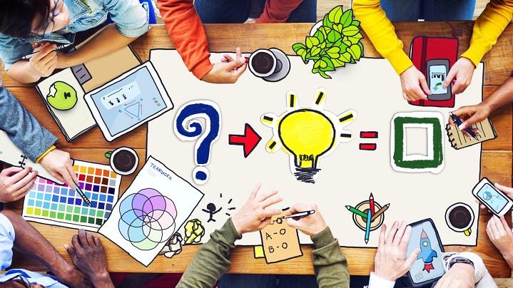 creative-jobs-teamwork