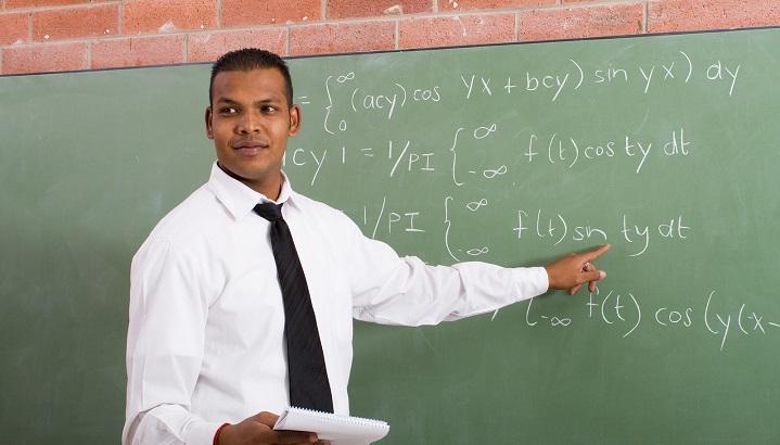 education-job