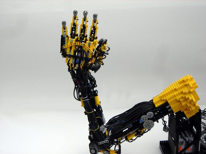 electrical-engineering-job