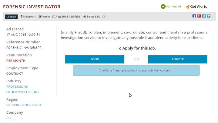 forensic-investigator-jobs