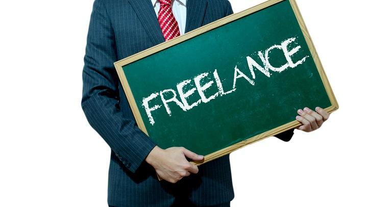 freelance-job-south-africa
