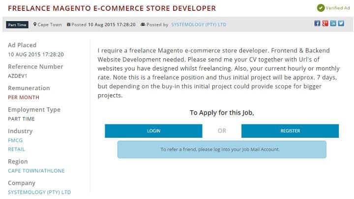 freelance-magento-e-commerce-store-developers