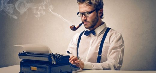 freelance-writing-job
