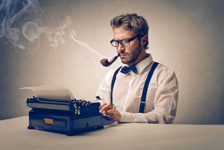 freelance-writing-job