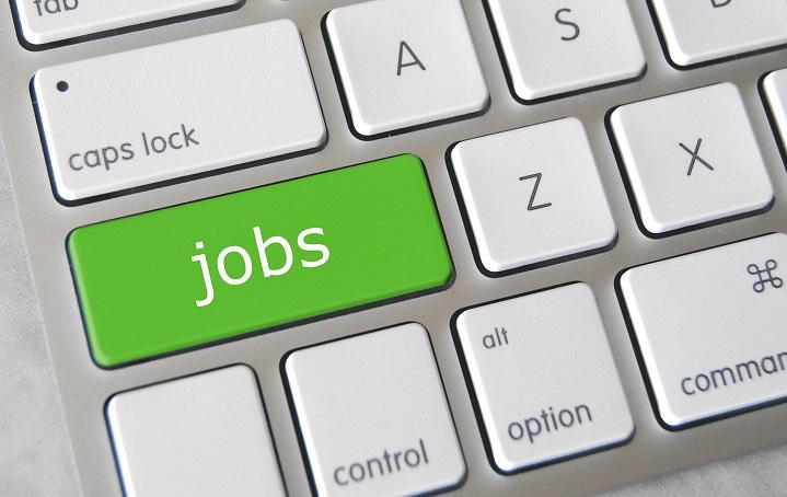 freelancing-job