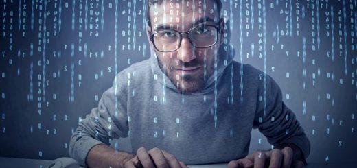 information-technology-jobs-software-developer