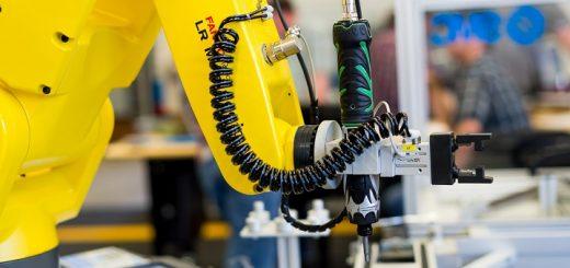 mechanical-engineering-job