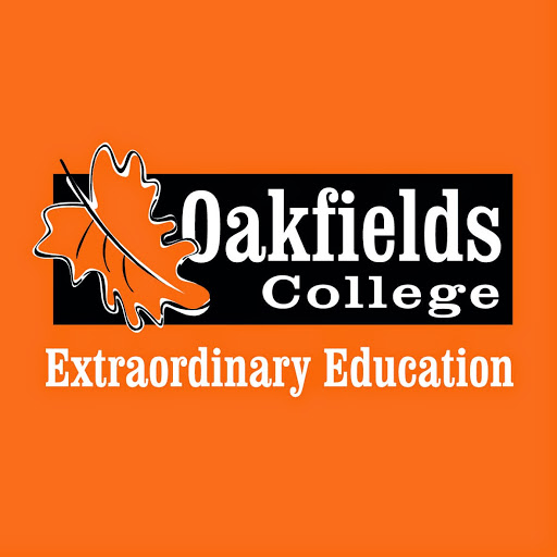 oakfields-college