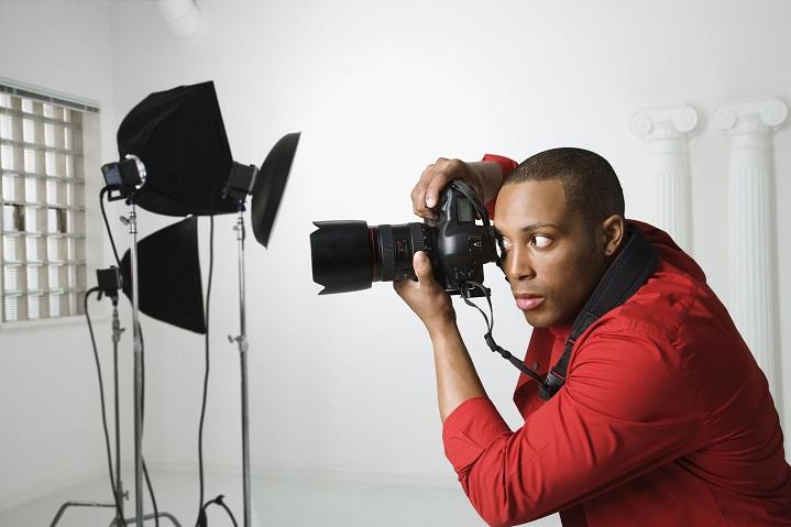 photographer-jobs