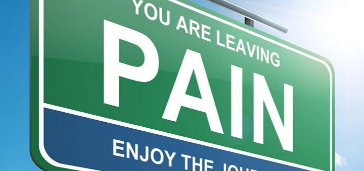physiotherapy-leaving-pain