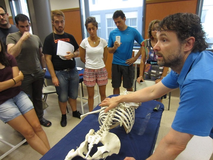 physiotherapy-students